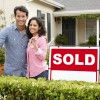 Thinking of Selling?  Now may be the best time ever!!!
