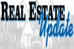 Denver Real Estate News January 2017