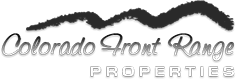 We are your Denver Real Estate experts and we will direct you to your dream Denver Homes - Denver Realty