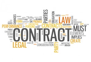 Legal Contract_etc(small)